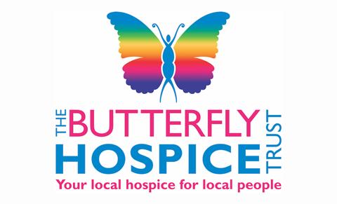 Butterfly Hospice