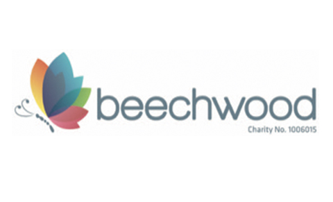 Beechwood Cancer Care