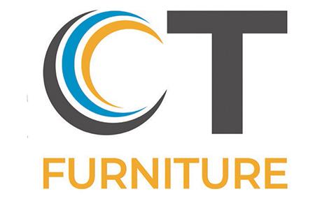 CT Furniture