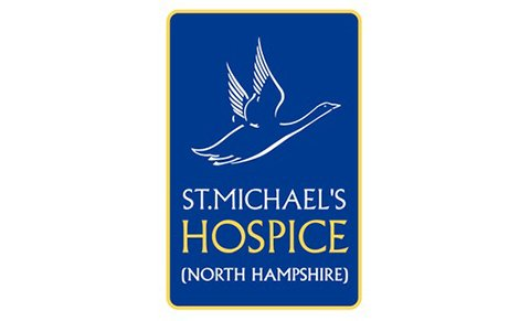 St Michael's Hospice – Hampshire