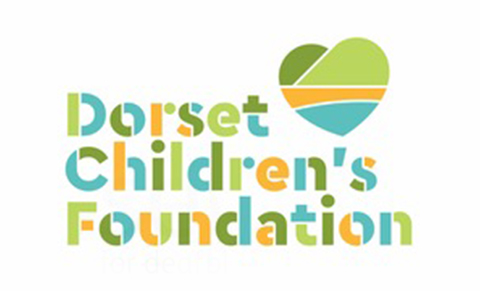 Dorset Children's Foundation