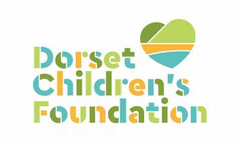 Dorset Children's Foundation