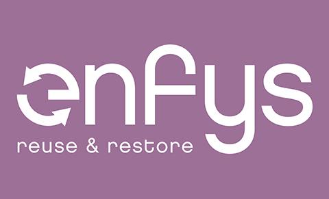 Enfys Foundation