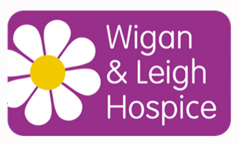 Wigan & Leigh Hospice