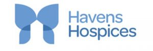 Havens Hospicies