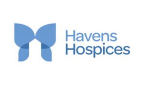 Havens_Hosp_AFTER480x291