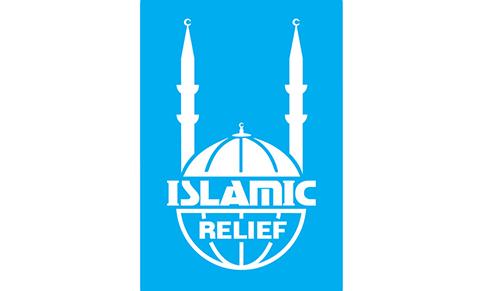 Islamic Relief Uk