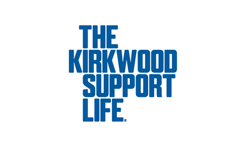 The Kirkwood Support Life