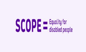Scope.Logo.480×291
