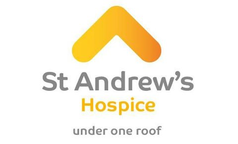 St Andrew's Hospice, Grimsby