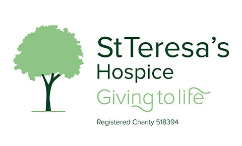 St Teresa's Hospice