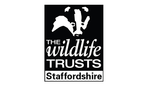Staffordshire Wildlife Trust