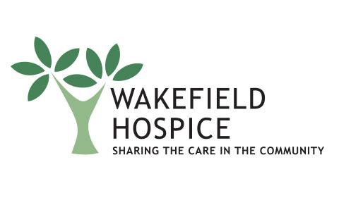 Wakefield Hospice