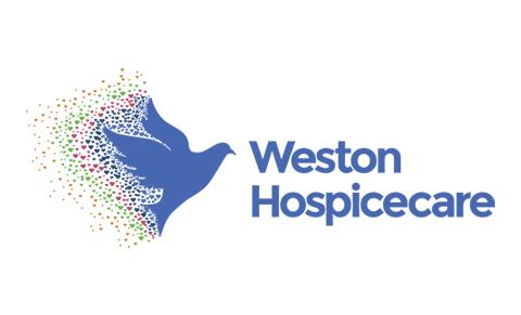 Weston Hospicecare