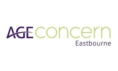 Age Concern Eastbourne