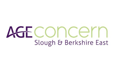 Age Concern Slough & Berkshire East