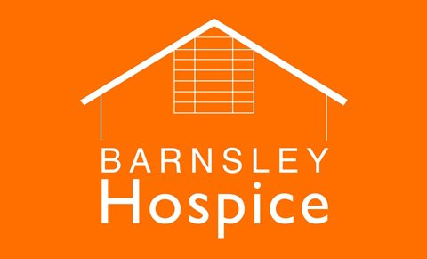 Barnsley Hospice
