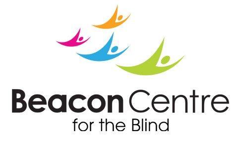 Beacon Vision