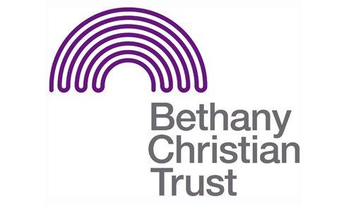 Bethany Christian Trust