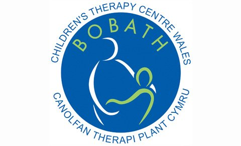 Bobath Children's Therapy Centre Wales