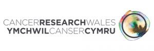 Cancer Research Wales
