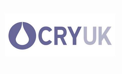 CRY Uk