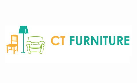 CT Furniture