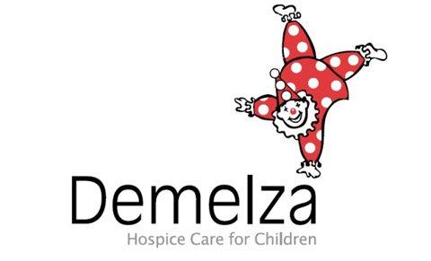 Demelza House Hospice