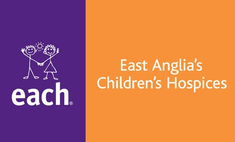 East Anglia's Children's Hospice