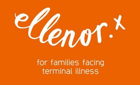 Ellenor Hospice
