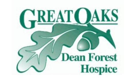 Great Oaks Hospice