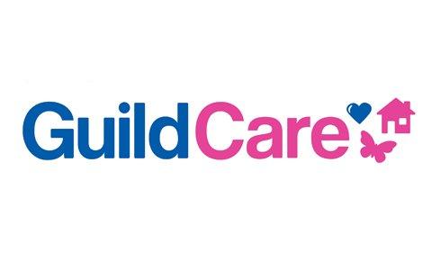 Guild Care