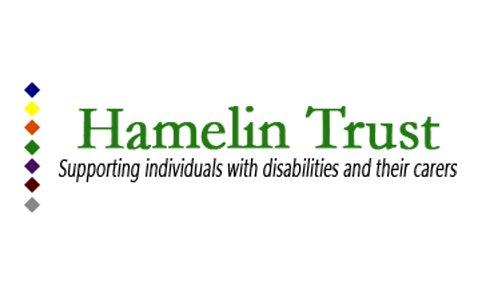 Hamelin Trust
