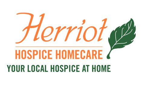 Herriot Hospice