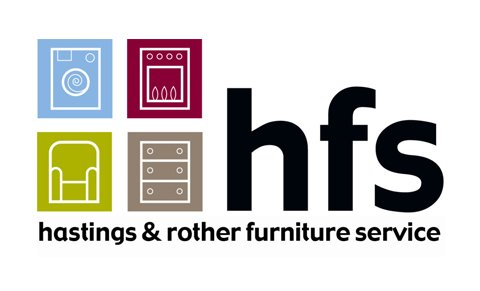 Hastings Furniture Service