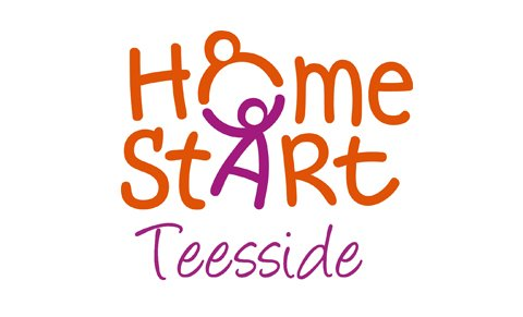 Home Start Teeside