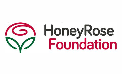 Honeyrose Foundation