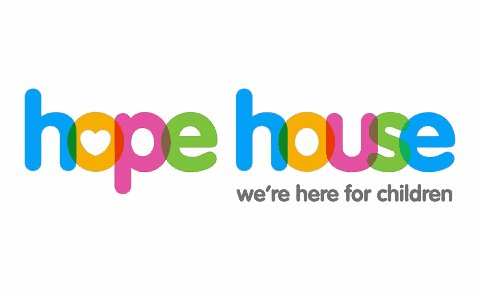 Hope House Children's Hospice