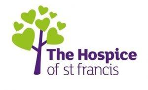 hospice-st-francis-logo