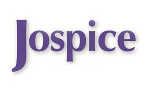 Jospice