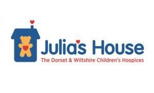 julias-house-logo
