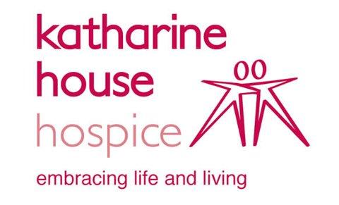 Katharine House Hospice – Staffordshire