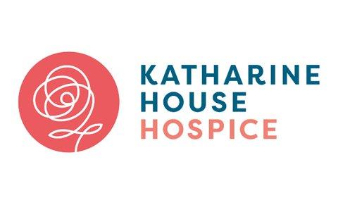 Katharine House Hospice – Oxfordshire