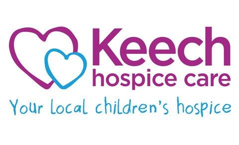 Keech Hospice