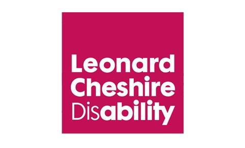Leonard Cheshire Disability
