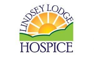 lindsey-lodge-logo