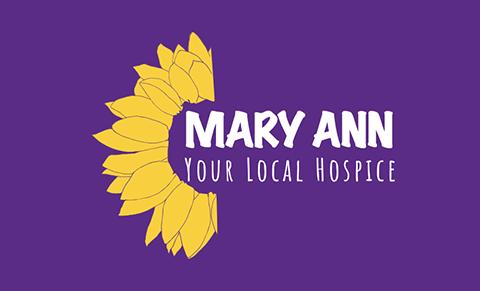 Mary Ann Evans Hospice