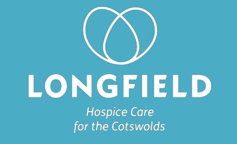 Longfield Hospice