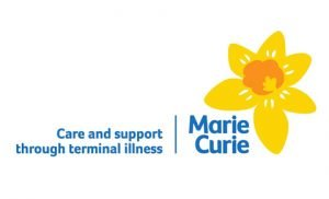 marie-curie-logo