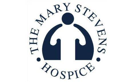 Mary Stevens Hospice